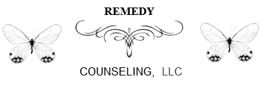 Remedy Counseling, LLC